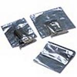 metalised-polypropylene