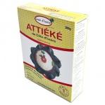 attieke-rice