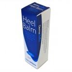 heel-balm