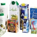 juice-cartons