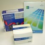 medical-packaging