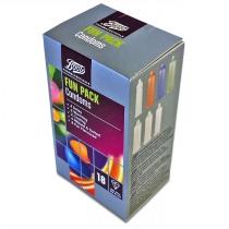 Pharmacy Packaging