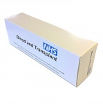 nhs-transplant