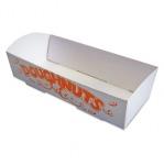 doughnut-tray