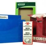 litho-laminated-cartons