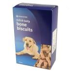 pet-food-packaging