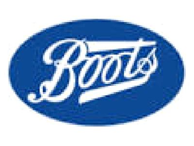 logo-boots